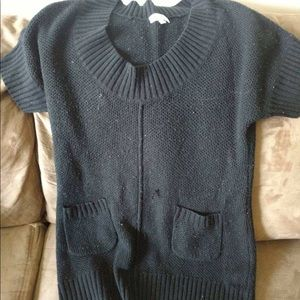 Sweaters - Women sweater dress